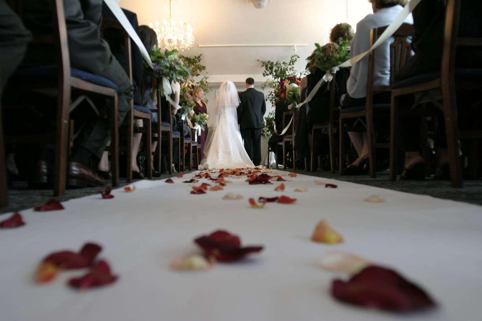 sms-for-weddingsjpg