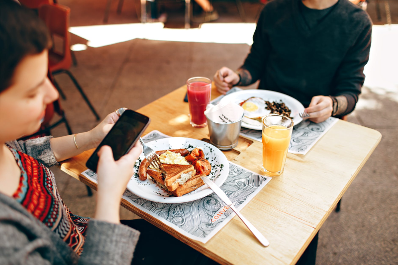 sms-restaurants-storepng