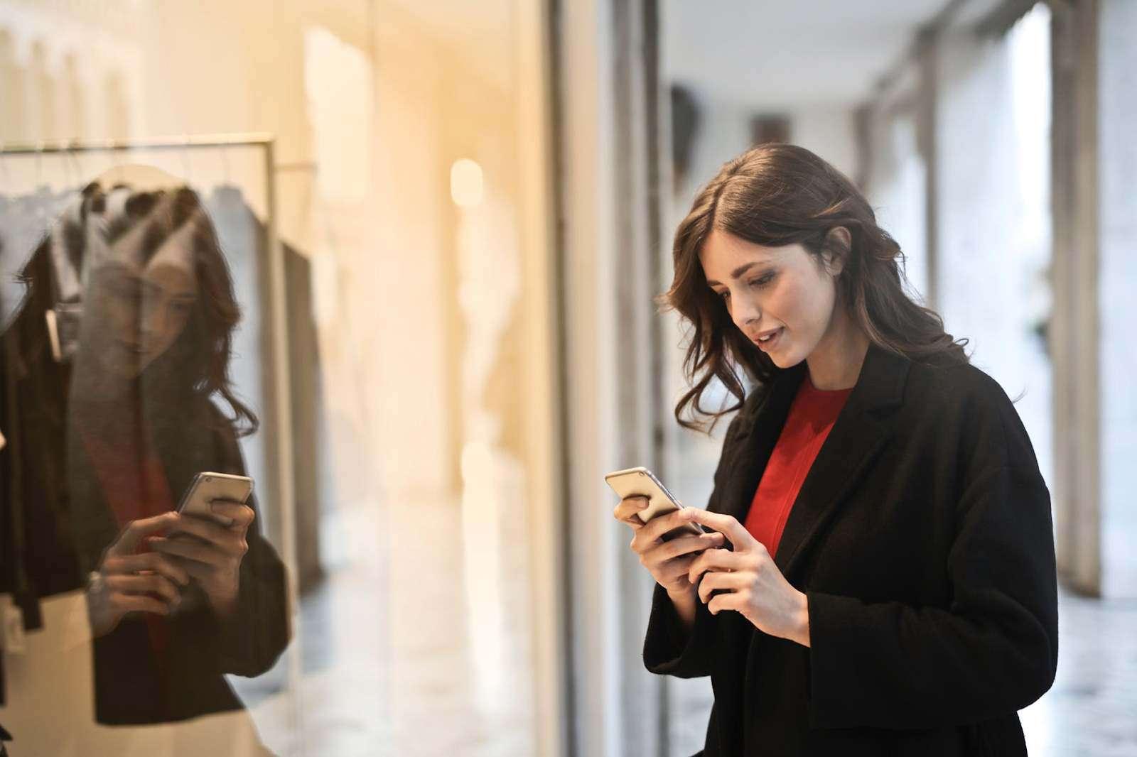 sms-retail-storesjpg