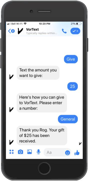 vortext-messengerpng